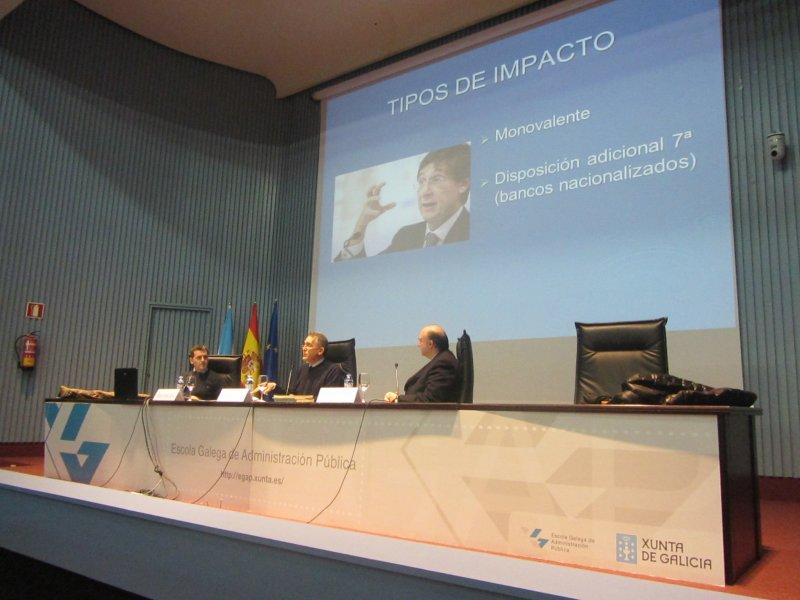 O impacto sobre o emprego público da Lei 3/2012, do 6 de xullo, de medidas urxentes para a reforma do mercado laboral
